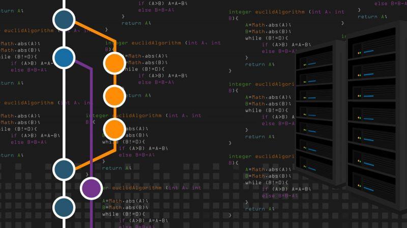Das Bild zeigt einen Ausschnitt aus einem Code-Editor.