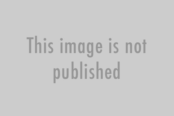 DisConMelter – Testmodul mit Auslass und Auslassteuerung sowie Abgasleitungen