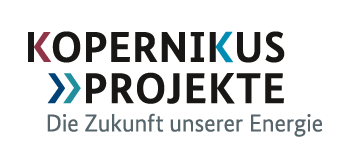 Kopernikus Projekte Logo